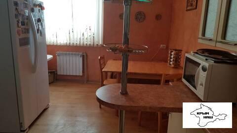 Сдается в аренду дом г.Севастополь, ул. Гидронавтов - Фото 1