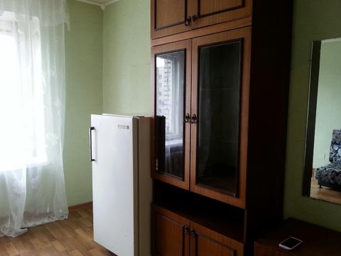 Продам комнату в общежитии по ул. Юности,3 - Фото 2