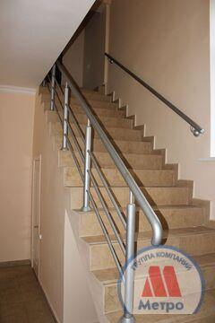 Коммерческая недвижимость, ул. Осташинская, д.6 к.34 - Фото 2