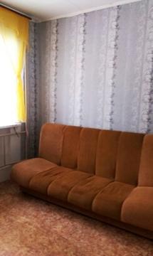 """Продам 1-комнатную квартиру-студию. Район """"Изумрудного города"""" - Фото 1"""