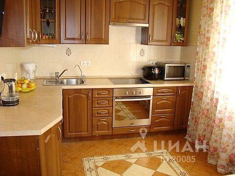 Продажа квартиры, Ул. Азовская - Фото 2