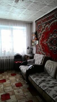 Двухкомнатная Советский район - Фото 1