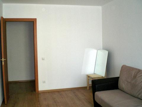Новая квартира в ЖК Живи в Рыбацком - Фото 5