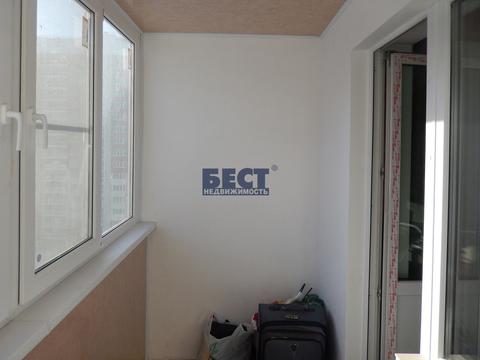 Однокомнатная Квартира Область, улица село Домодедово, Высотная, д.3, . - Фото 3