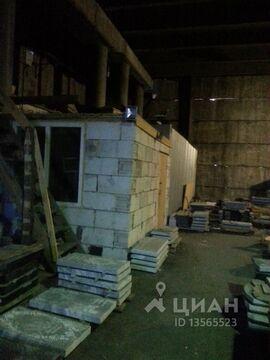 Продажа склада, Курган, Машиностроителей пр-кт. - Фото 2