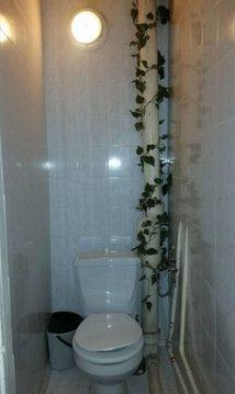 Аренда квартиры, Белгород, Ул. Губкина - Фото 3