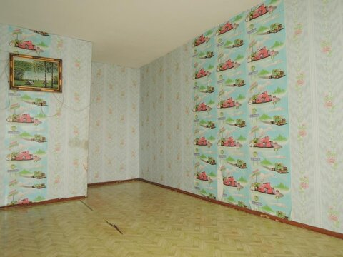 Кгт в Ленинском районе города Кемерово, по адресу Строителей бульвар 5 - Фото 3