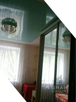 Продажа комнаты, Саранск, Ул. Студенческая - Фото 2