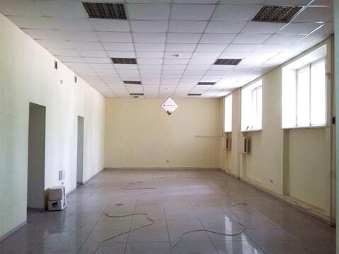 Сдача в аренду помещения под офис, торговлю - Фото 2