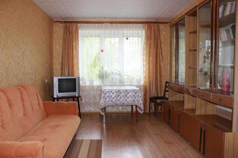 Комната с хорошим ремонтом в квартире - Фото 1