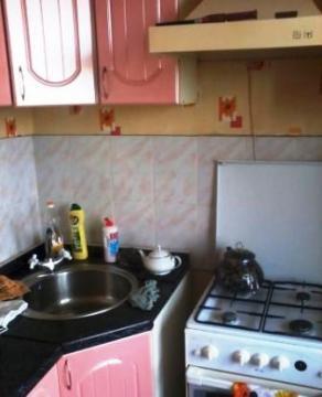 Срочно! Комарова 112а 3х комнатная квартира - Фото 3