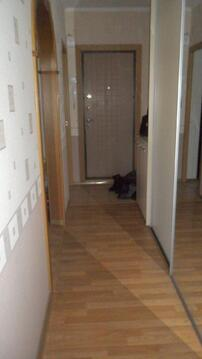 2к Квартира на зжм - Фото 3