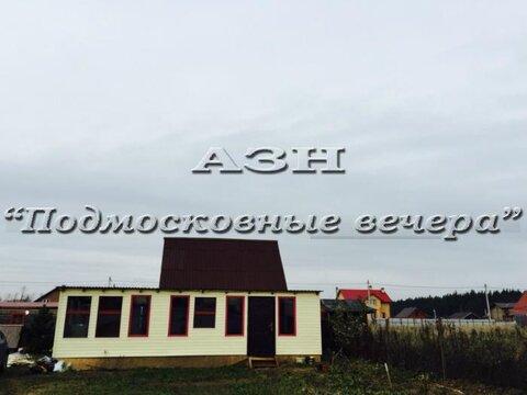 Новорязанское ш. 30 км от МКАД, Бояркино, Дом 100 кв. м - Фото 2
