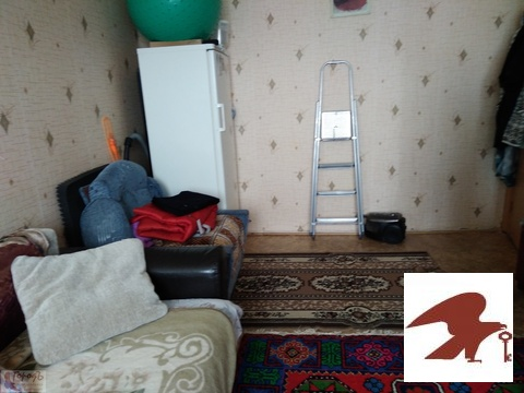 Комнаты, ул. Бурова, д.44 - Фото 2