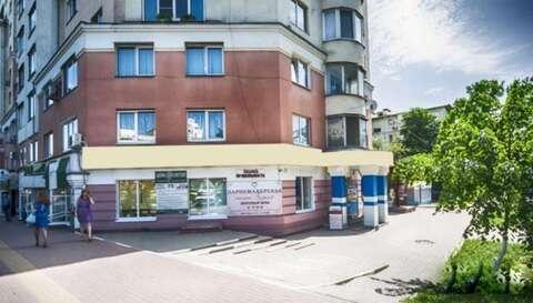 Аренда псн, Белгород, Народный б-р. - Фото 1