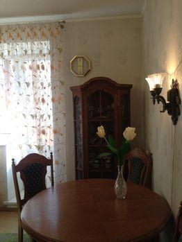 Продажа квартиры, Йошкар-Ола, Ленинский проспект - Фото 1