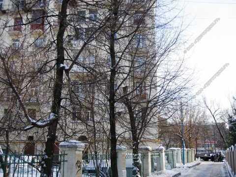 Продажа квартиры, м. Сокол, Ул. Самеда Вургуна - Фото 5