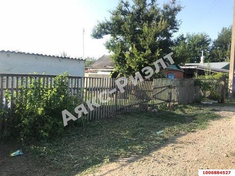 Продажа дома, Платнировская, Кореновский район, Южный пер. - Фото 1