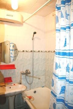 Продам 3 комнатную квартиру на Сортировке - Фото 5
