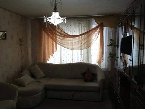 Объявление №51237251: Продаю 3 комн. квартиру. Тамбов, ул. Полынковская, 67,