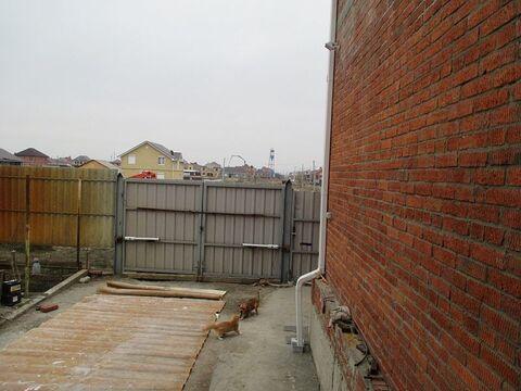 Продажа дома, Яблоновский, Тахтамукайский район, Ул. Барона - Фото 2