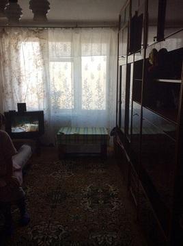 Продам 3 к.кв. от хозяина в п.Пудость, ул. Зайончковского, д.7 . - Фото 2