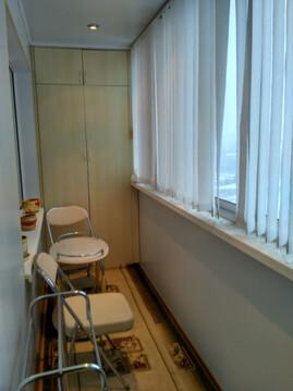 Продается 2-комнатная квартира на ул. Дорожной - Фото 3