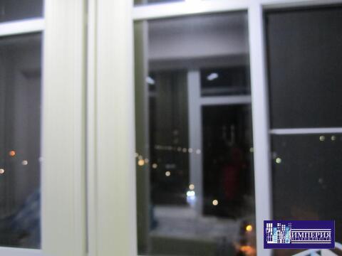 3-х квартира с ремонтом в ст.Ессентукская - Фото 3
