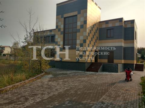 Псн, Лесные Поляны, мкр Полянка, 203 - Фото 2