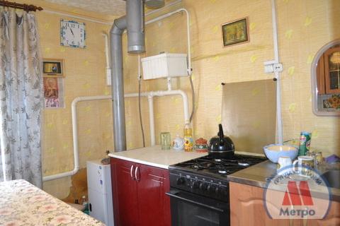 Дома, дачи, коттеджи, ул. Ленина, д.126 - Фото 3