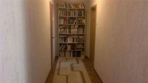 Продажа квартиры, Фокино, Ул. Белашева - Фото 5