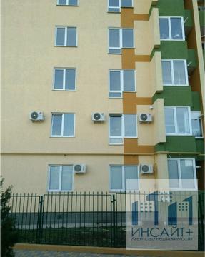 Продам 2-к. кв. 3/9 эт. ул. Г. Родионова - Фото 2