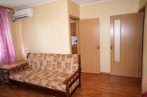 Квартира посуточно, квартиры посуточно в Иваново.ул. 8 Марта,21 - Фото 5