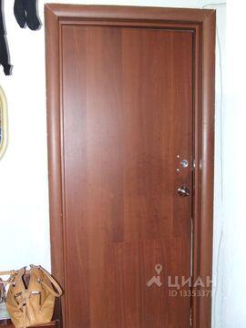 Продажа комнаты, Новокузнецк, Ул. Шункова - Фото 2
