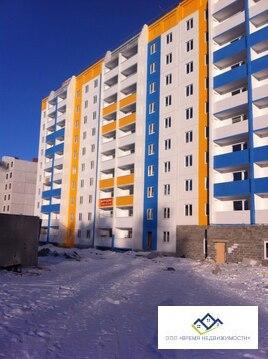 Продам 2-комнат квартиру Белопольского 2,2эт, 67 кв.м.цена1980тр - Фото 1