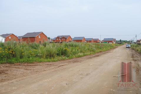 Продается дом 220 м2, Заволжский район - Фото 4