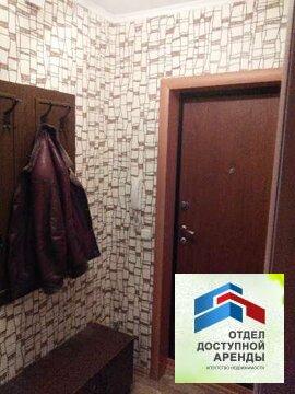 Квартира ул. Гоголя 33 - Фото 4