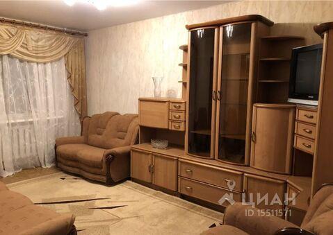 Аренда квартиры, Тула, Ул. Литейная - Фото 1