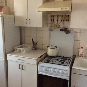 4-комнатная квартира на ул. Проспект Строителей, 27. - Фото 5