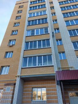 Объявление №59768411: Продаю 4 комн. квартиру. Тамбов, ул. Московская, 57 лит. Б,