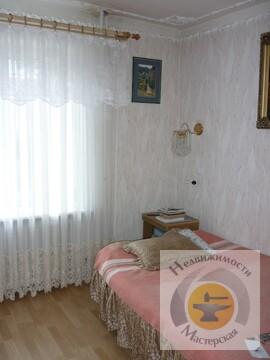Сдам в аренду 3 ком. кв. р-н пер. Парковый - Фото 4