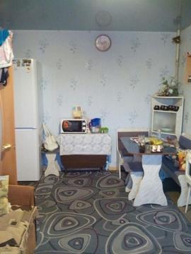 Комнаты, ул. Шекснинская, д.22 - Фото 3