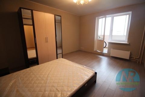 Сдается 1 комнатная квартира в поселке совхоза имени Ленина - Фото 2