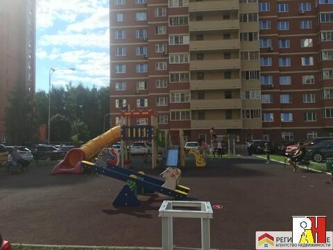 Аренда квартиры, Балашиха, Балашиха г. о, Ул. Гагарина - Фото 3