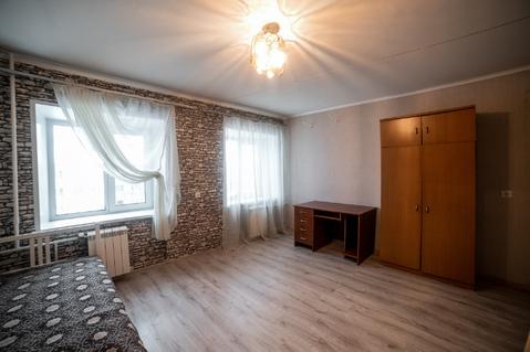 Продам 1-комнатную гостинку - Фото 2