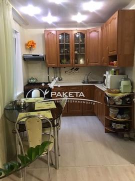 Продажа квартиры, Ижевск, Ул. 30 лет Победы - Фото 1
