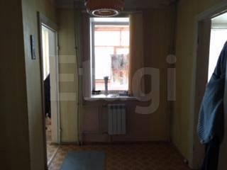 Продам 1-комн. кв. 45 кв.м. Белгород, Костюкова - Фото 5