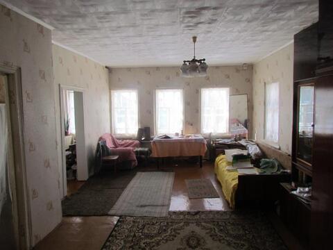 Добротный дом в городе Струнино, р-н «Отрада» - Фото 5