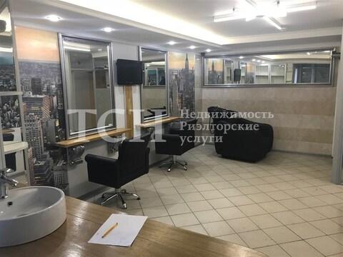 Псн, Мытищи, ул Индустриальная, 7к3 - Фото 2