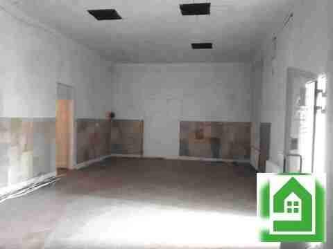 Помещение 67 кв.м. на 1 этаже в зжм - Фото 2